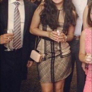 3.1 Phillip Lim Dresses - Philip Lim cocktail dress